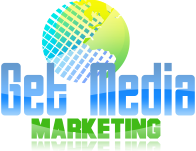Get Media Marketing